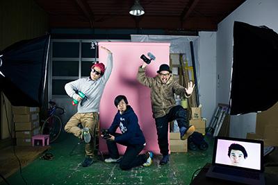 20150318-production.jpg